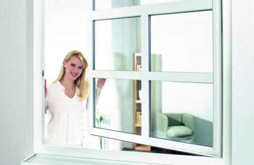 Что следует знать о качественных пластиковых окнах?