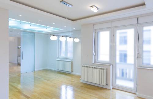 Несколько хитростей для экономии на ремонте квартиры