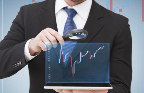Как стать профессиональным трейдером на рынке Форекс