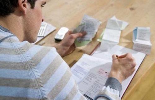 Сложная ситуация или как отсрочить выплаты по кредиту