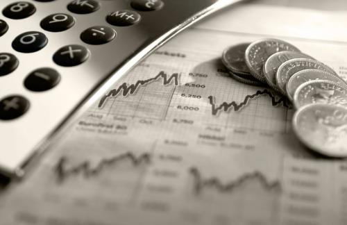 Достоинства и недостатки инвестирования в ПИФЫ