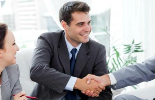 Советы по выбору адвоката по трудовым спорам
