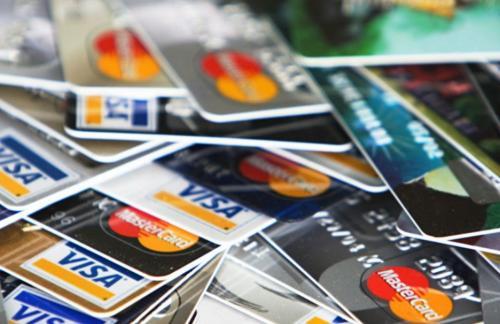 Что такое кэщбек на банковской карте?