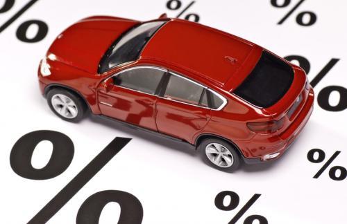 Почему следует выбирать лизинг для покупки оборудования и транспорта?