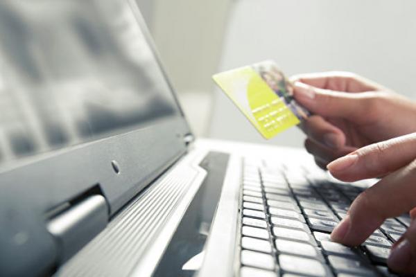 Как улучшить работу интернет-магазина при помощи современных платежных решений