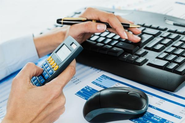 Онлайн кредитование и его ключевые особенности