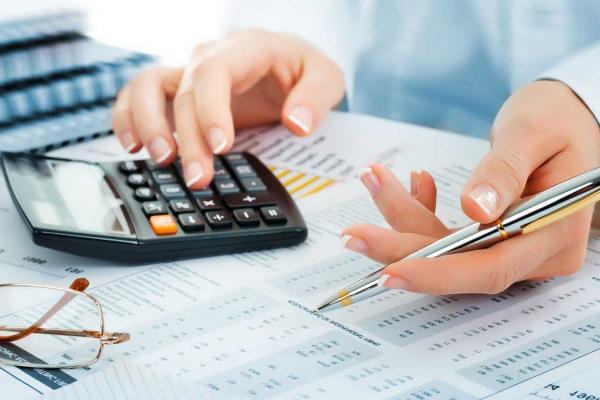 Предоставление услуг по ведению бухгалтерского учета в Харькове: engroup-consult.com