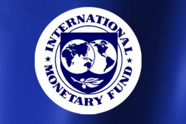МВФ хочет ограничить свою долю в пакете помощи Украине