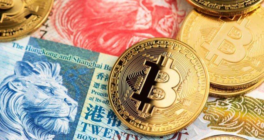 Преимущества покупки Bitcoin