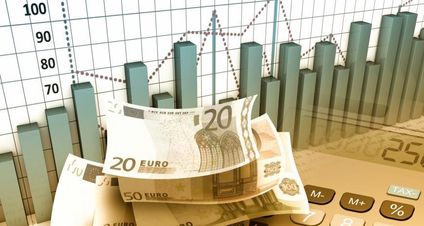 Основные достоинства ипотечного кредитования