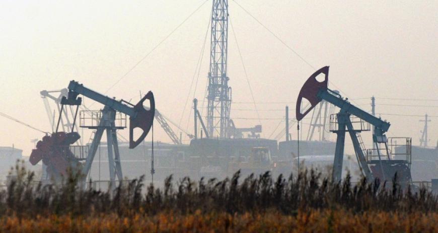 G20: падение цен на нефть даст толчок росту мировой экономики