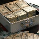 Joycasino – в чем преимущества этой азартной площадки