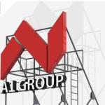 A1 Group – оперативное согласование рекламных конструкций