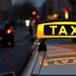 Причины инвестировать в такси назвали специалисты