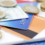 Оформление микрокредита через сервис Сashinsky