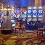 Честная игра - честные выплаты в казино Вулкан