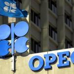 ОПЕК: Россия поддержит соглашение по нефти