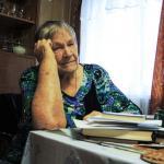 Пенсионный фонд раскрыл размер выплат в 2019 году