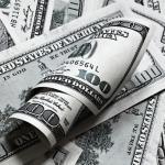 Минфин: Мировые цены на нефть могут упасть до 40 долларов за баррель