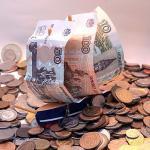 Эксперт рассказал, стоит ли инвестировать в рубль
