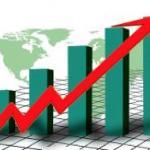 Силуанов утверждает, что в России удалось обуздать инфляцию