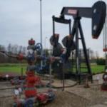Пошлину на экспорт российской нефти могут понизить на 9%