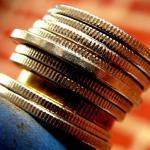 Государства смогут пересматривать долги без вмешательства извне
