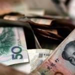 Китай придумал способ борьбы с «плохими» кредитами