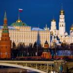 Путин утвердил МРОТ, заморозку пенсионных накоплений