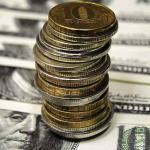 Россияне предсказали ВЦИОМу резкое укрепление рубля