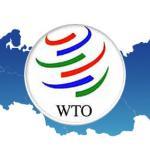 Россия подаст иск против США в ВТО