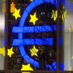 Экономика еврозоны слишком зависит от экспорта