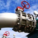 Минэнерго разработает концепцию развития газового рынка России