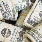 Саудовская Аравия грозит обрушить долговой рынок США, Россия тоже пострадает