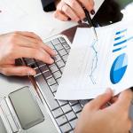 Агентства S&P и Fitch сохранили кредитные рейтинги РФ на прежних уровнях