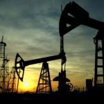 Эксперт: нефть будет стоить $65-70 через 2-3 года