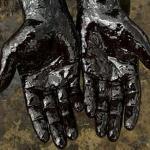 Пошлина на экспорт нефти, возможно, вырастет на 27,9 долларов
