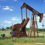 Силуанов: нефть в ближайшие годы будет стоить 50-60 долларов