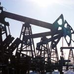 Нефть рухнула ниже 59 долларов, увлекая за собой рубль