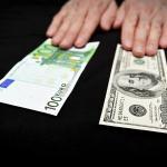 Минэкономразвития спрогнозировало будущее при дешевой нефти: минус 1,5 трлн рублей в бюджете и конец резервного фонда