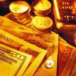 Падение резервов грозит миру дефицитом ликвидности