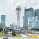Казахстан ожидает $2,6 млрд инвестиций в геологоразведочные проекты