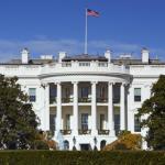 Белый дом ухудшил прогнозы роста ВВП страны