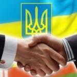 Минск и Киев восстанавливают экономическое сотрудничество