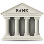 Банковские проблемы на уровне регионов