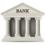Грамотный банковский надзор (2 часть)