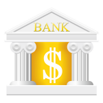 Банковские тарифные пакеты (3 часть)
