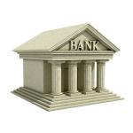 Какой банк выбрать для своих денег?