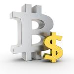 Храните криптовалюты в надёжном кошельке