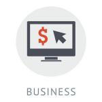 Финансовые инструменты для бизнеса (4 часть)